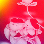 miyoshi_img_2