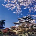 shiroyama_img_1